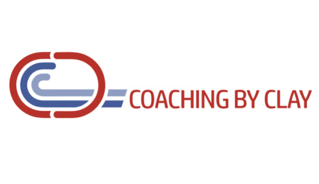 Coaching By Clay