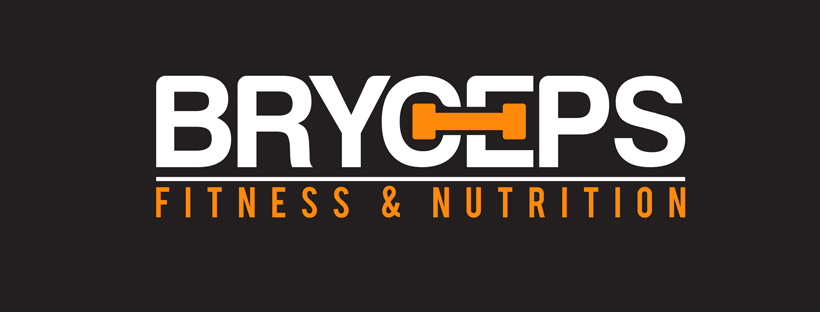 Bryceps Fitness & Nutrition